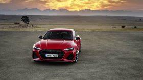 Audi RS7 Sportback 2020 (16)