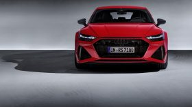Audi RS7 Sportback 2020 (18)