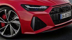 Audi RS7 Sportback 2020 (2)