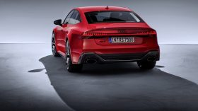 Audi RS7 Sportback 2020 (20)