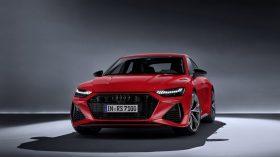 Audi RS7 Sportback 2020 (21)