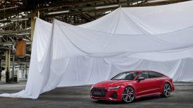 Audi RS7 Sportback 2020 (23)