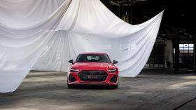 Audi RS7 Sportback 2020 (24)