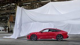 Audi RS7 Sportback 2020 (25)