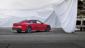 Audi RS7 Sportback 2020 (27)