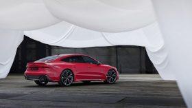 Audi RS7 Sportback 2020 (29)