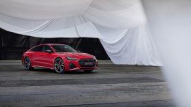 Audi RS7 Sportback 2020 (30)