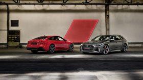Audi RS7 Sportback 2020 (31)