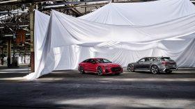 Audi RS7 Sportback 2020 (32)