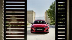 Audi RS7 Sportback 2020 (35)