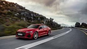 Audi RS7 Sportback 2020 (36)