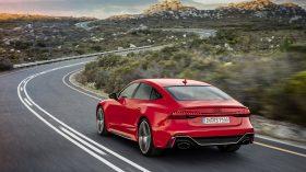 Audi RS7 Sportback 2020 (37)