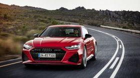 Audi RS7 Sportback 2020 (39)