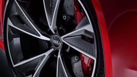 Audi RS7 Sportback 2020 (4)
