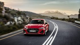 Audi RS7 Sportback 2020 (40)