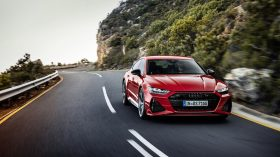 Audi RS7 Sportback 2020 (41)