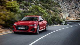 Audi RS7 Sportback 2020 (42)