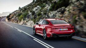 Audi RS7 Sportback 2020 (43)