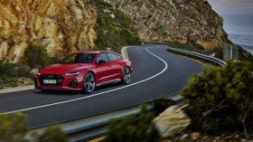 Audi RS7 Sportback 2020 (45)