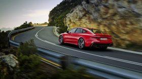 Audi RS7 Sportback 2020 (46)
