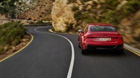 Audi RS7 Sportback 2020 (47)
