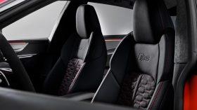 Audi RS7 Sportback 2020 (48)
