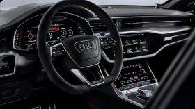 Audi RS7 Sportback 2020 (49)