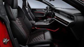 Audi RS7 Sportback 2020 (51)