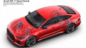 Audi RS7 Sportback 2020 (53)