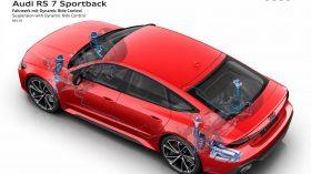 Audi RS7 Sportback 2020 (54)