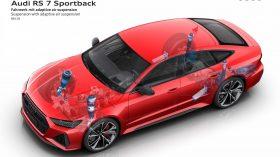 Audi RS7 Sportback 2020 (55)