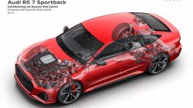 Audi RS7 Sportback 2020 (57)