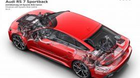 Audi RS7 Sportback 2020 (58)