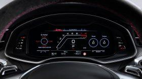 Audi RS7 Sportback 2020 (6)