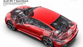 Audi RS7 Sportback 2020 (60)