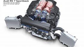 Audi RS7 Sportback 2020 (62)