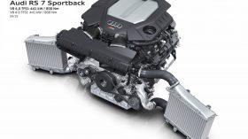 Audi RS7 Sportback 2020 (63)