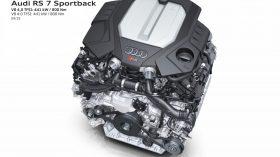 Audi RS7 Sportback 2020 (64)