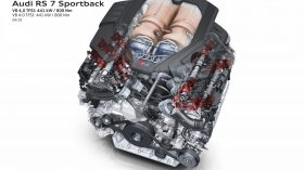 Audi RS7 Sportback 2020 (66)