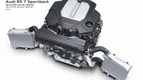 Audi RS7 Sportback 2020 (67)