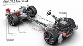 Audi RS7 Sportback 2020 (70)