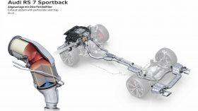 Audi RS7 Sportback 2020 (71)