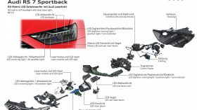 Audi RS7 Sportback 2020 (72)