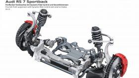 Audi RS7 Sportback 2020 (74)