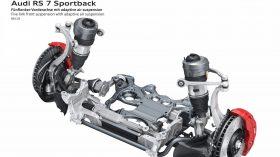 Audi RS7 Sportback 2020 (75)