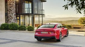 Audi RS7 Sportback 2020 (8)