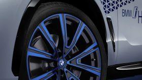 BMW i Hydrogen Next Concept (1)