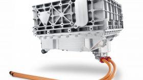 BMW i Hydrogen Next Concept (11)