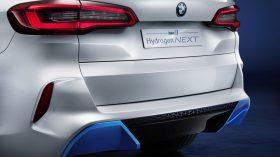 BMW i Hydrogen Next Concept (2)