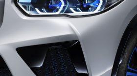 BMW i Hydrogen Next Concept (3)